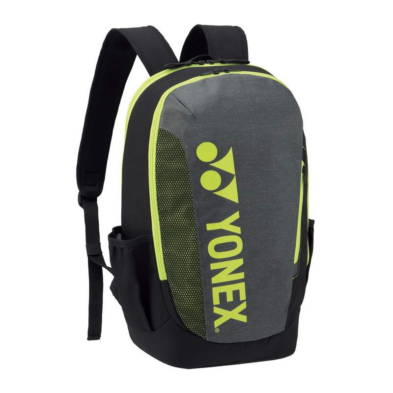 Balo Tennis Yonex TEAM Backpack S (BA42112SEX-007)