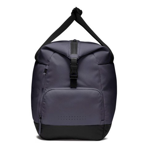 Nike Court Advantage Duffel Bag Black/Purple (BA5451-081)