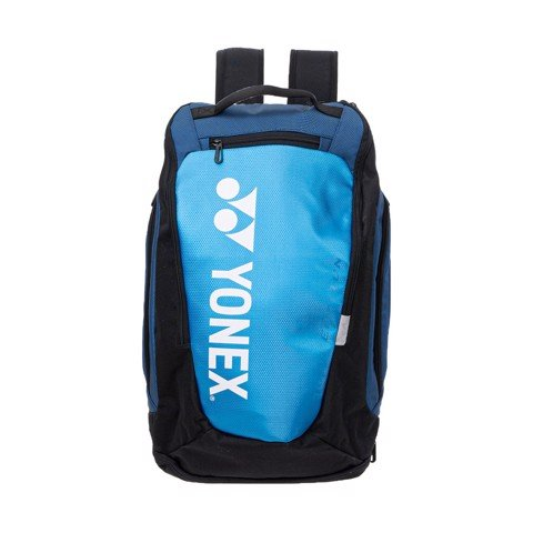 Balo Tennis Yonex PRO BACKPACK Deep Blue (BA92012MEX566)