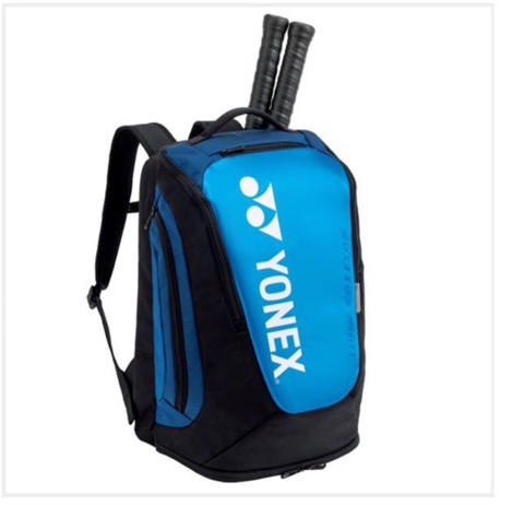 Balo Tennis Yonex JP TOUR EDITION Blue (BAG92012MEX566)