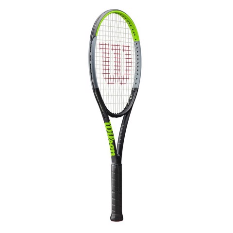 Vợt Tennis Wilson BLADE TEAM 280gram Version7 (WR014510U)