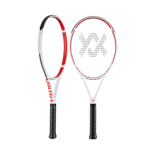 Vợt Tennis Germany VOLKL V-CELL 6 275gram (V10606)