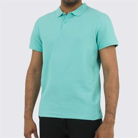 Áo Tennis Nike Court Advantage Polo - Tropical Twist (CJ0511-307)