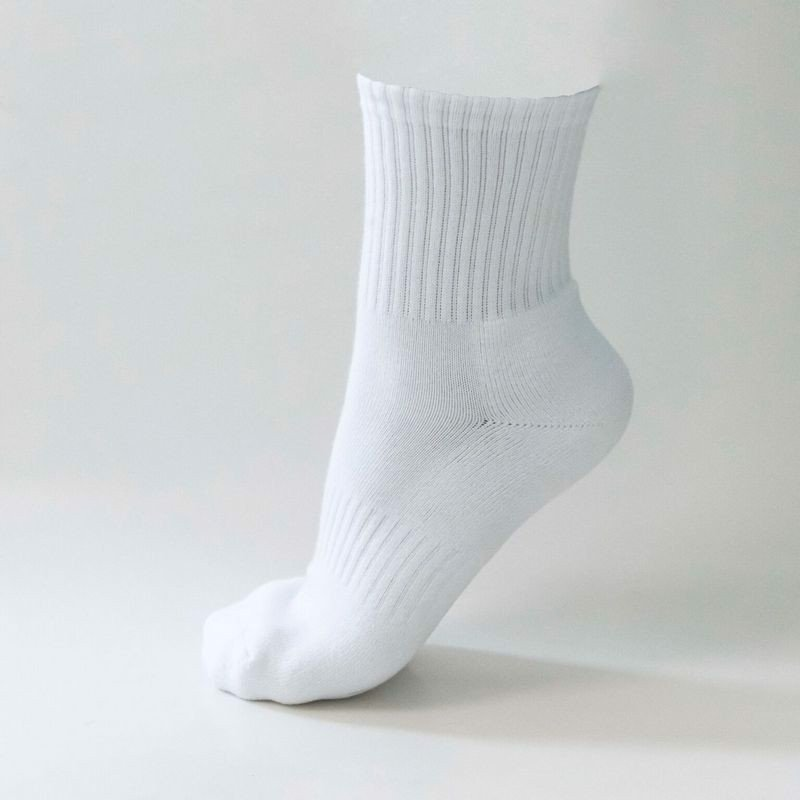 On Sport performance sock - Vớ dày êm (et533x)