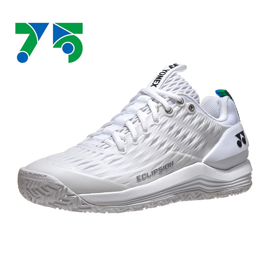 Giày Tennis YONEX PC ECLIPSION 3 75th Limited Edition (SHTE3MAA)