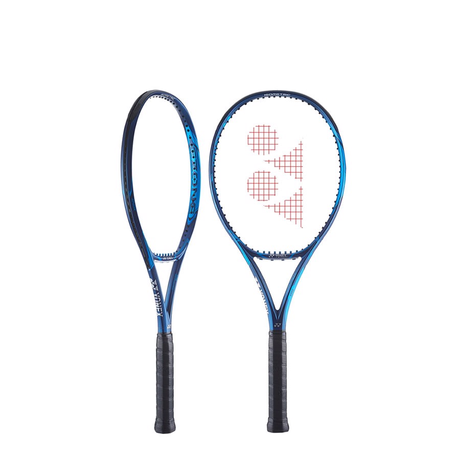 Vợt Tennis Yonex EZONE 98 2020 Made in Japan - 305gram (06EZ98)