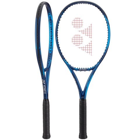 Vợt Tennis Yonex EZONE 98 TOUR 2020 Made in Japan - 315gram (06EZ98T)