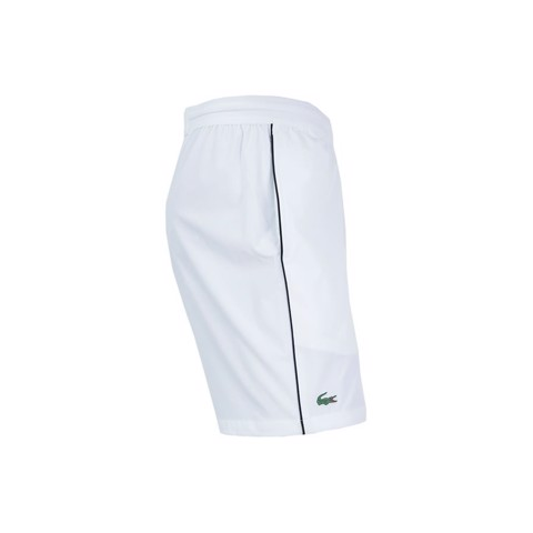 Quần Lacoste SPORT DJOKOVIC Piped Stretch Technical (GH6661-AU8)