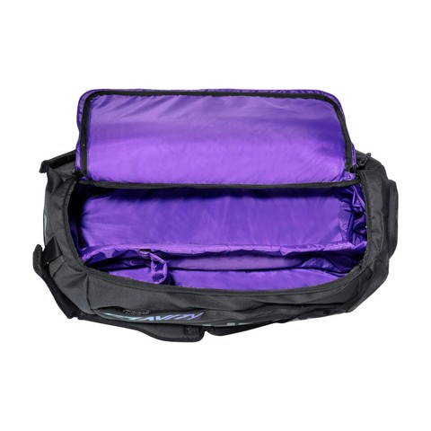Túi HEAD GRAVITY SPORT BAG (283031)