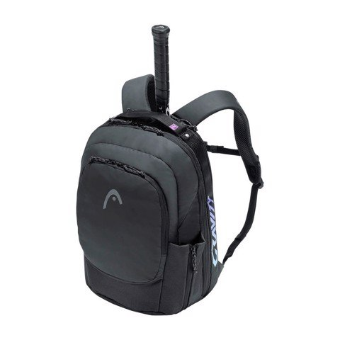 Balo Tennis HEAD GRAVITY BACKPACK (283041)
