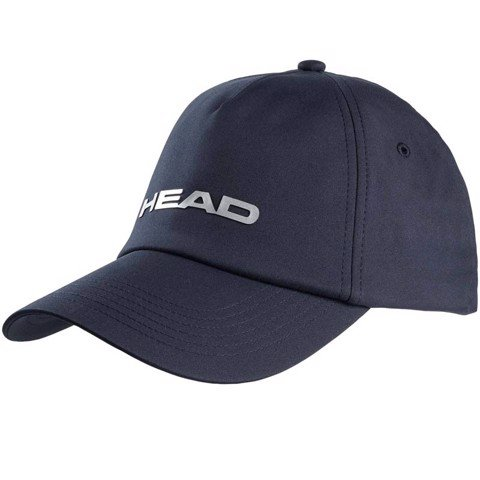 Nón Head HD Performance Cap (287019)
