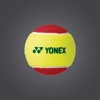 Banh Thùng 60 trái - MiniTennis Red Stage 3 Yonex Muscle Power 20 (TB-TMP20EX)