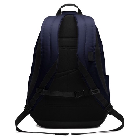 Balo Tennis Nike Court Advantage Backpack Navy (BA5450-416)