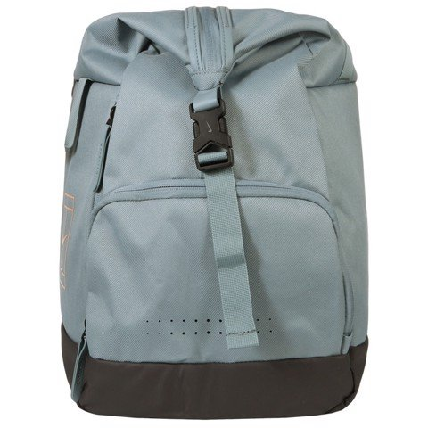Túi Tennis Nike Court Advantage Duffel Bag Grey (BA5451-041)