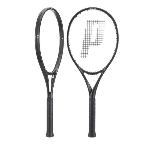 Vợt Tennis Prince TWIST POWER X100 290gram Japan Produce (7TJ0798012)
