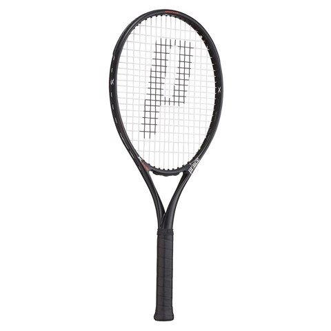 Vợt Tennis Prince TWIST POWER X105 270gram Japan Produce (7TJ0838012)