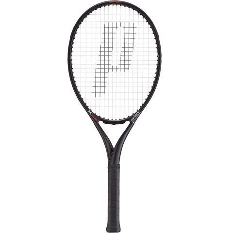 Vợt Tennis Prince TWIST POWER X105 290gram Japan Produce (7TJ0818012)