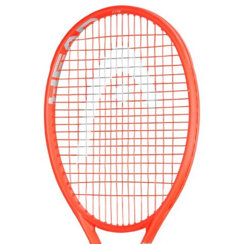 Vợt Tennis Head RADICAL LiTE 2021- 260gram (234141)