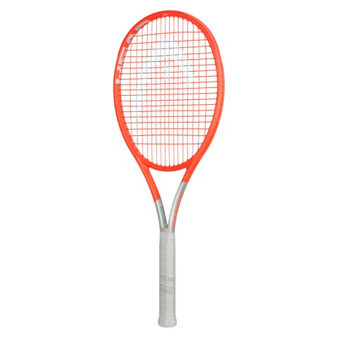 Vợt Tennis Head RADICAL MP 2021-300gram (234111)
