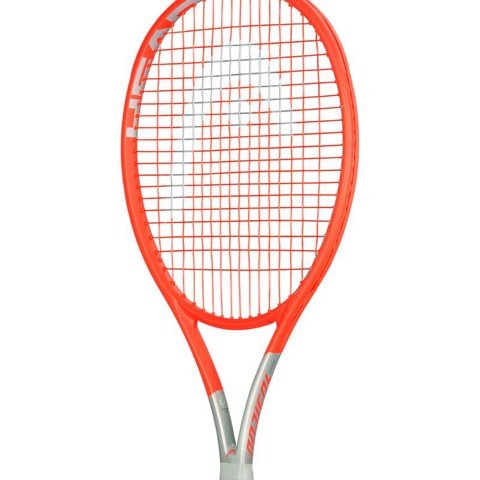 Vợt Tennis Head RADICAL PRO 2021-315gram (234101)