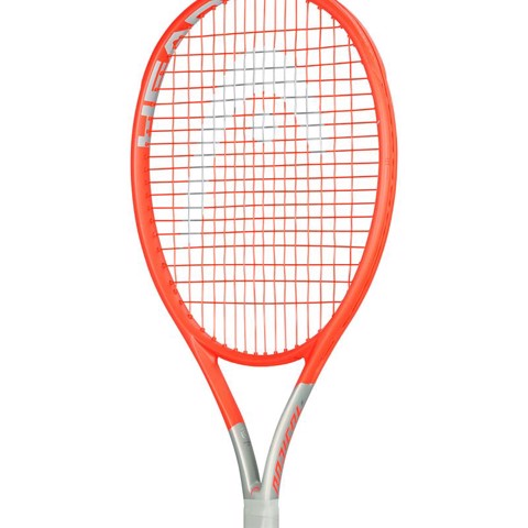 Vợt Tennis Head RADICAL S 2021- 280gram (234131)