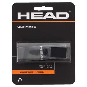 Head Ultimate - Quấn cốt (285507)