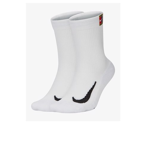 Vớ Tennis Nike COURT MULTIPLIER Cushion Crew (SK0118-100)