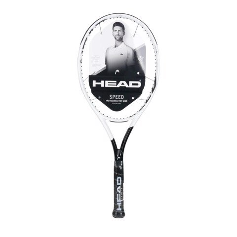 Vợt Tennis Head Graphene 360+ SPEED LITE 2020 265gram (234040)
