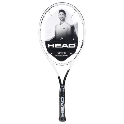Vợt Tennis Head Graphene 360+ SPEED PRO 2020 310gram (234000)