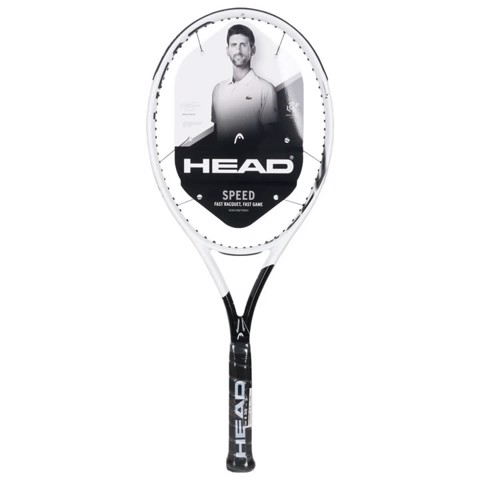 Vợt Tennis Head Graphene 360+ SPEED S 2020 285gram (234030)