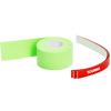 Quấn cán cuộn TOURNA SOFT TAC Neon Green Made in USA (STT-NG)
