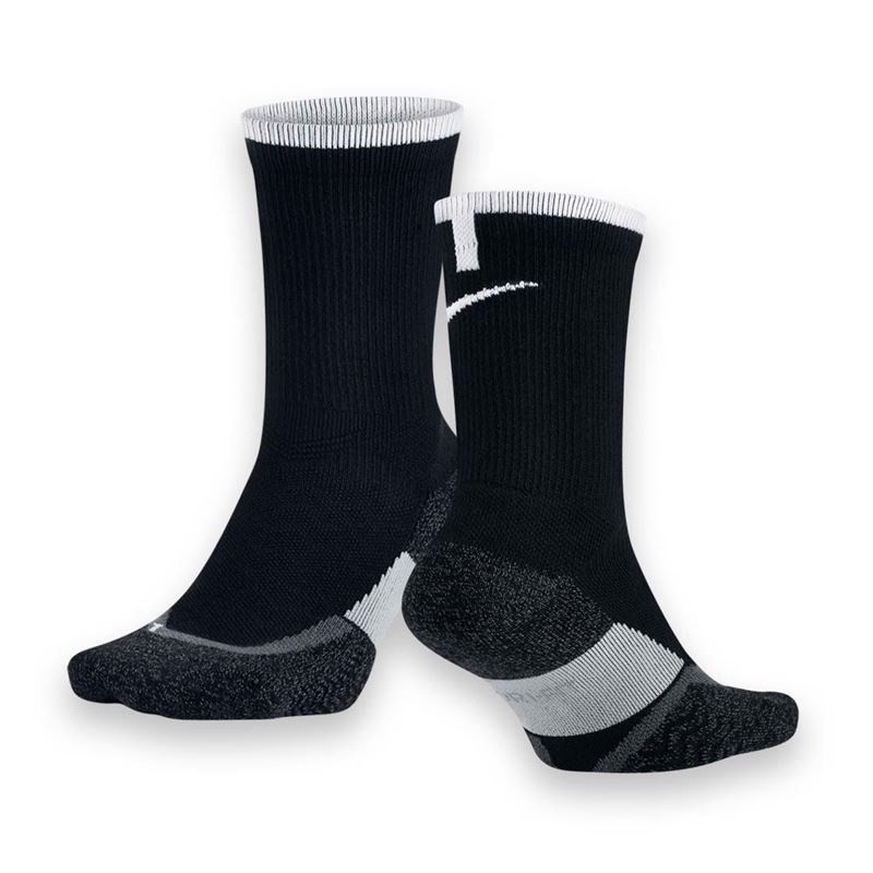 NikeCourt Elite Crew Tennis Socks (56323)