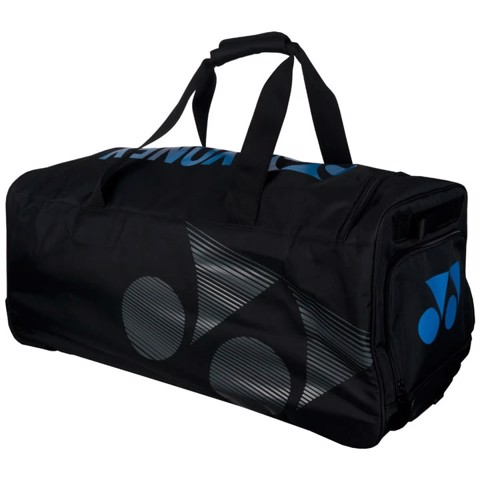 Túi Tennis Travel Yonex PRO TROLLEY Bag Deep Blue (BA92032EX)