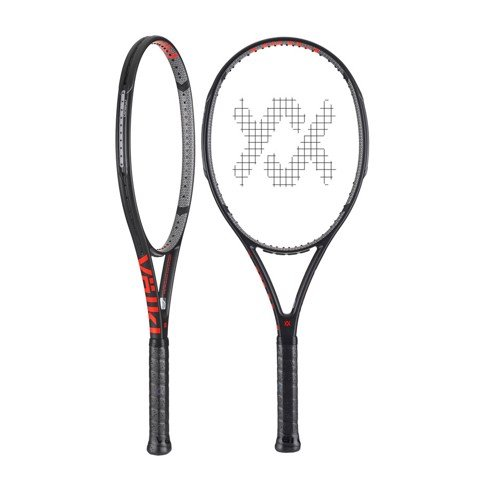 Vợt Tennis Germany VOLKL V-CELL 4 275gram (V10404)