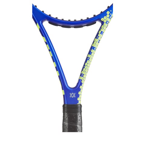 Vợt Tennis Germany VOLKL V-FEEL 5 260gram (V19505)