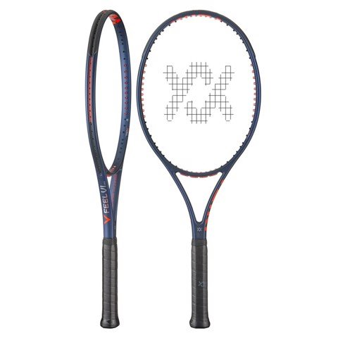 Vợt Tennis Germany VOLKL V-FEEL V1 PRO 305gram (V19543)