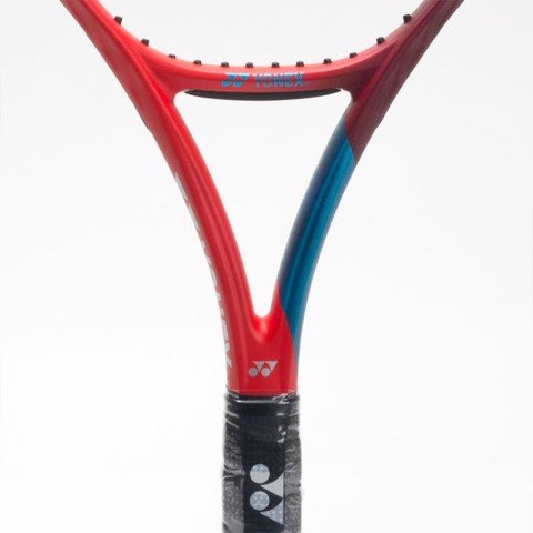 Vợt Tennis Yonex VCORE 100 2021 Made in Japan - 300gram (06VC100YX)