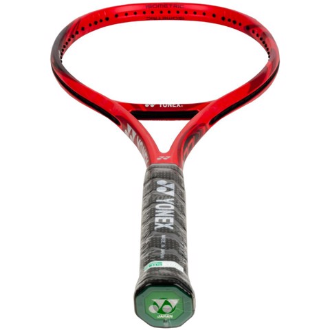 Vợt Tennis Yonex VCORE 100 2018 Made in Japan - 300gram (VC18100)