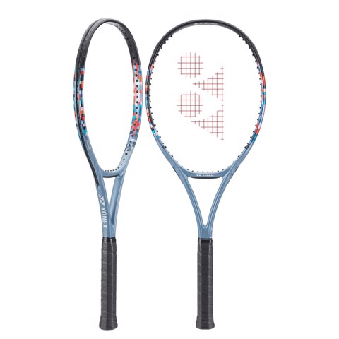 Vợt Tennis Yonex VCORE 100 Limited Edition 2020 - Made in Japan - 300gram (VC100LTD)