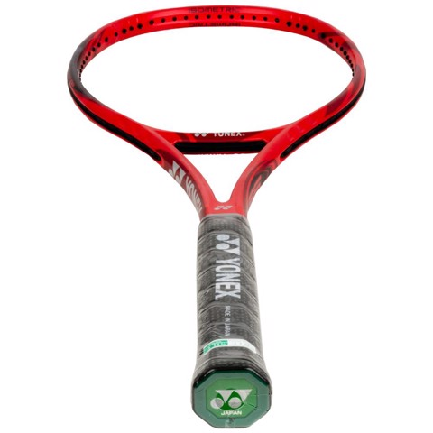 Vợt Tennis Yonex VCORE 95 2018 Made in Japan - 310gram (VC1895)