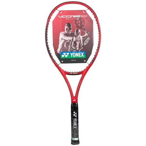 Vợt Tennis Yonex VCORE 98 2018 Made in Japan - 305gram (VC1898)