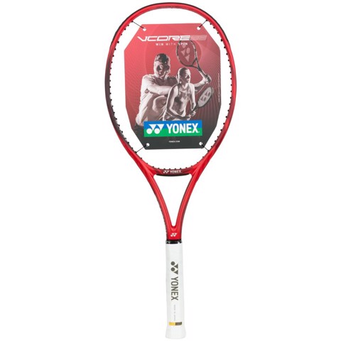 Vợt Tennis Yonex VCORE 98LG 2019 Made in Japan - 285gram (VC1898LT)