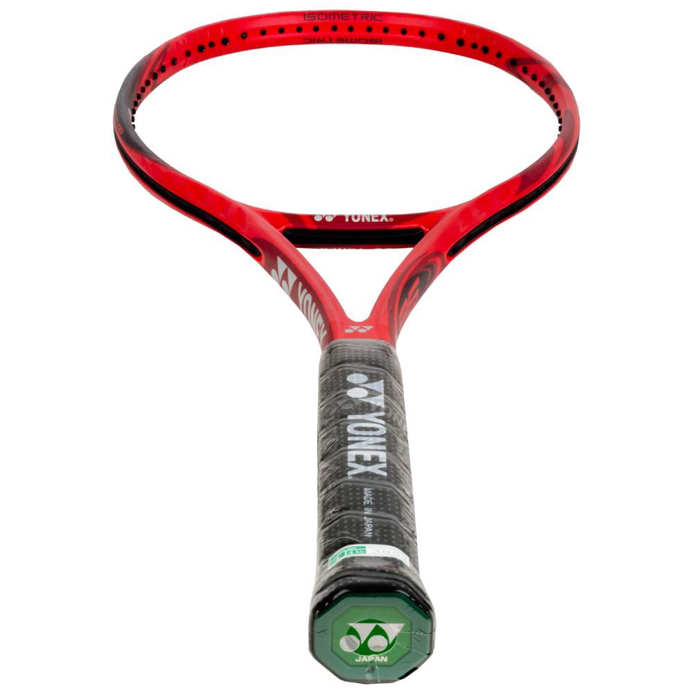Vợt Tennis Yonex VCORE 98 2019 Made in Japan - 305gram (VC1898)