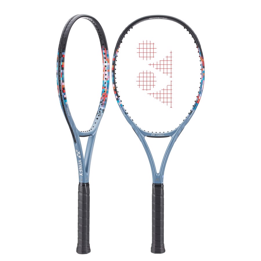 Vợt Tennis Yonex VCORE 98 Limited Edition 2020 Made in Japan - 305gram (VC98LTD)