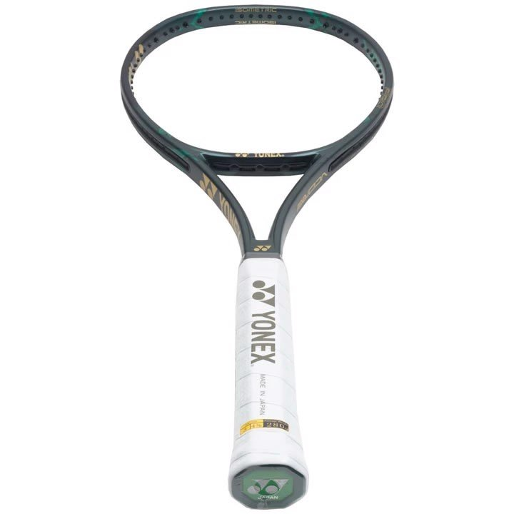 Vợt Tennis Yonex VCORE Pro 100 - 280gr  Made in Japan (VCP100L)