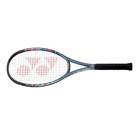 Vợt Tennis Yonex VCORE 98 2019 Made in Japan - 305gram (VC98LTD)