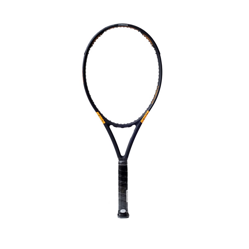 Vợt Tennis Prince Triple Threat VENDETTA 110 255gram 2019 (7T48F7012)