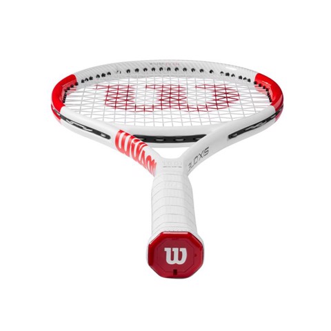 Wilson Six One 95 TEAM 18x20 - 289gram (WRT73640U)