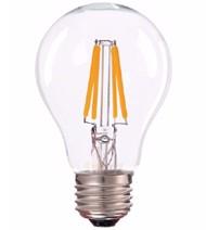 Bóng đèn LED Edison G45- 4w
