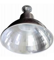 Chao đèn nhôm bóng MCNBF30 - kiểu dáng công nghiệp, giá rẻ